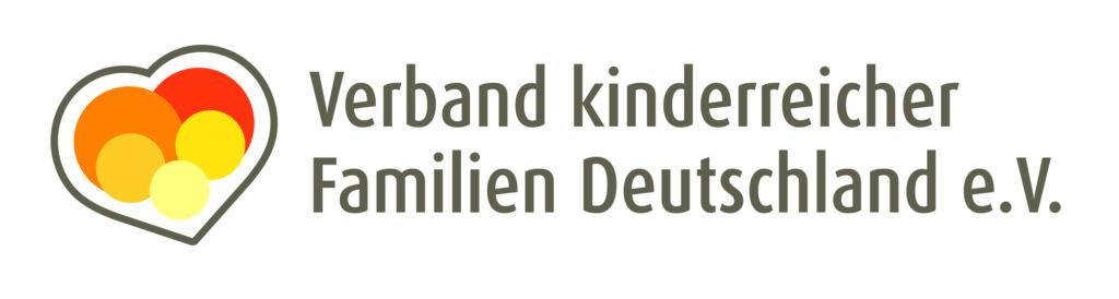 Verband kinderreicher Familien Deutschlands