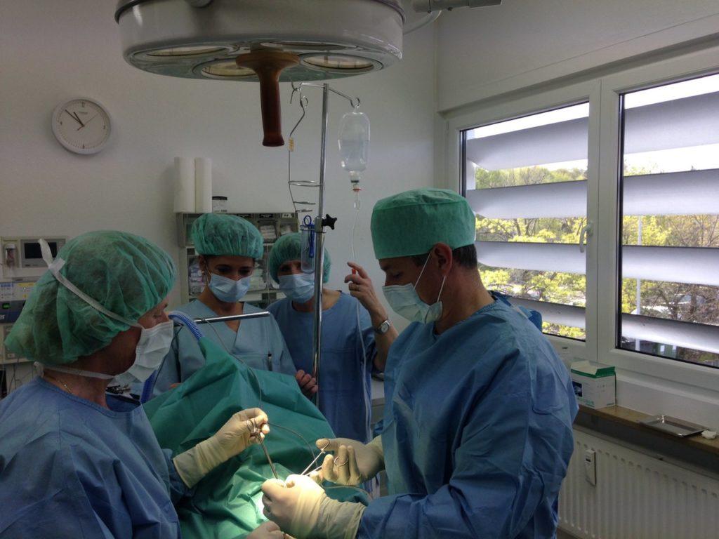 operation-alt